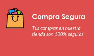 Compra Segura Animus Ecuador - Estimulación Temprana