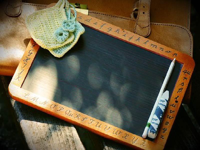 Cómo ayudar a la adaptación de mi hijo a su nueva escuela