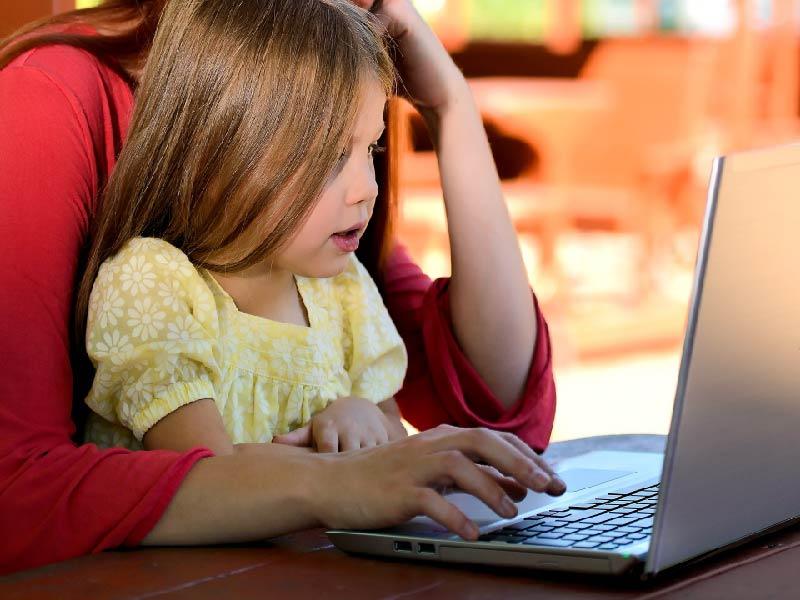 Consejos para que las clases virtuales no sean una tortura