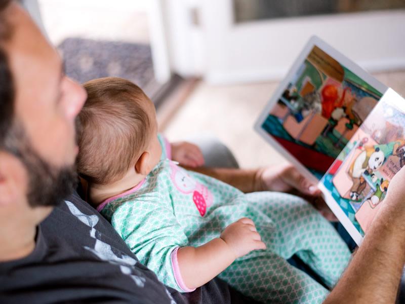 Mitos y Verdades sobre la Estimulación temprana